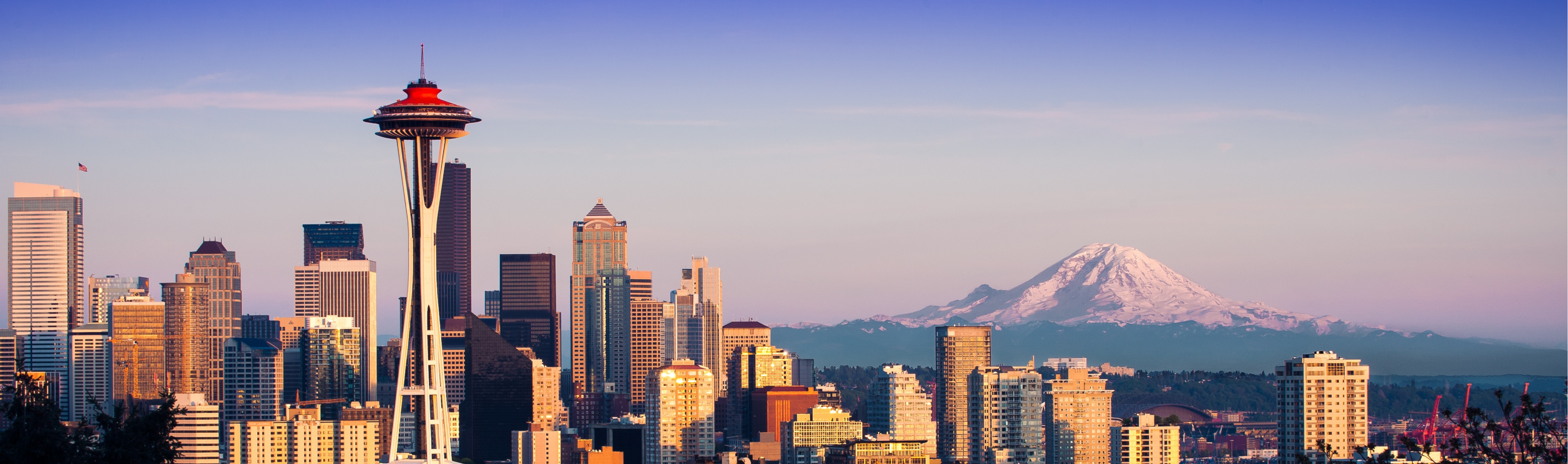 Seattle-skyline-kerry-park-4219x1250.png