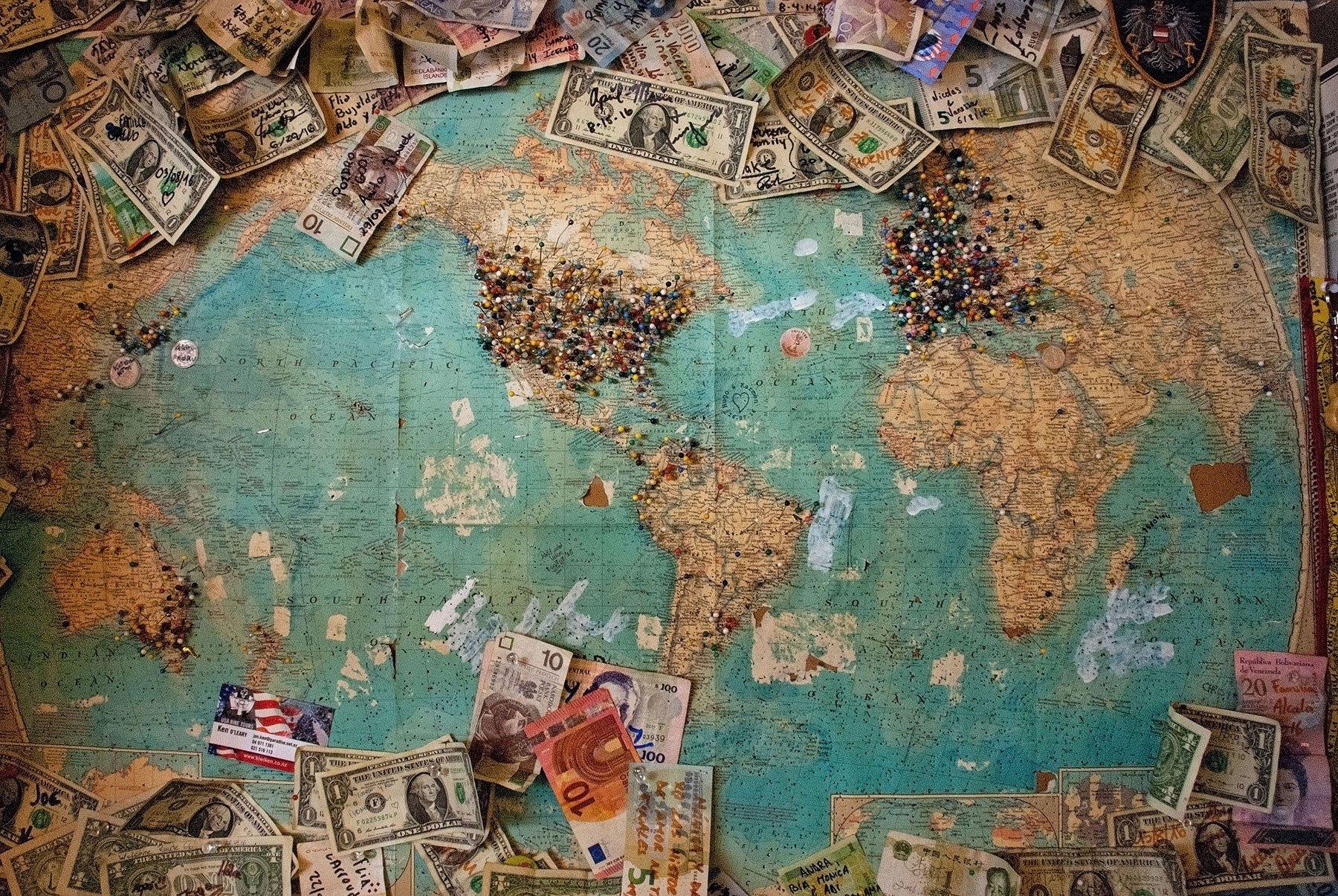 bg-global-1800.jpg