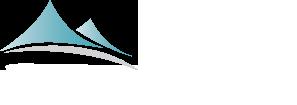 tbs-logo-alaska-sky-white