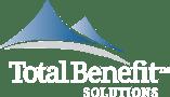 tbs-logo-blue-white