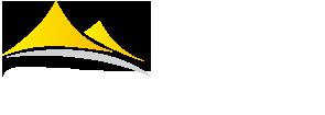 tbs-logo-idaho-yellow-white