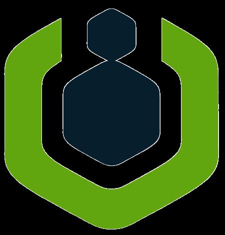 scalepeo-logo